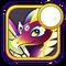 Icondragonfly4
