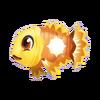 Sunfish Baby