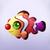 Clownfish Baby.png