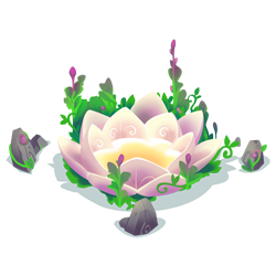 File:Evolution Flower.png