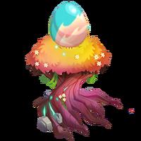 Lionfish Egg