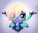 Abyss Fairy