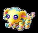 Pastelephant