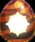 SunbearEgg