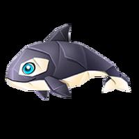 Orcagami Juvenile