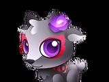 Cursed Rose