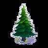 Eerie Tree