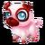 Hug Pug Baby.png