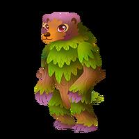 Timbear Adult