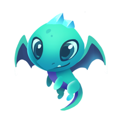 File:Emerald Dragon Baby.png