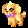 Puppy Love Baby