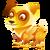 Golden Retriever Baby.png
