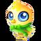 Limerick Chick Baby
