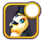 Iconpartypenguin4