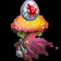 Ribbunny Egg