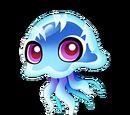 Jellyflash