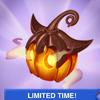Mystic Pumpkin