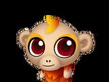Orangubang