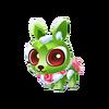 Poppy Hopper Baby