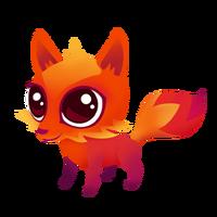 Firefox Baby