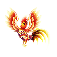 Rubble Rooster Epic