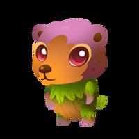 Timbear Baby