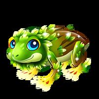 Tree Frog Epic
