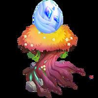 Sirrus Egg