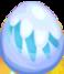 Snowy Egret Egg-0