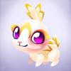 Cherabbit Baby