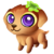 Four Leaf Rover Baby.png