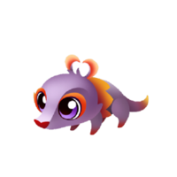 Heartvark Baby