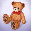 Titanic Teddy