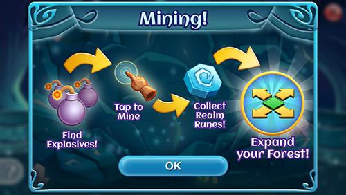 Mine3