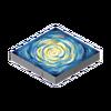 Starry Tile