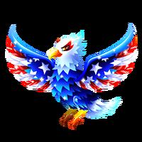 Brave Eagle Epic