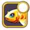 Icongoldfish4