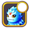 Iconsnowmonster4