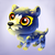 Moon Paw Baby.png