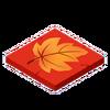 Autumn Tile