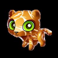 Jagwire Baby