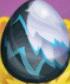 Egg Zinguin