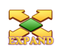 Expand link