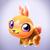 Firehopper Baby.png