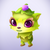 Loam Gnome Baby.png