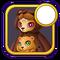 Iconbrawnybear4