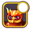 Iconinfernowl4