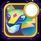 Iconlightningleopard4