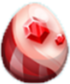 RubyPonyEgg