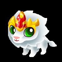 Lionheart Baby